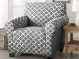 Overstuffed Chair Arm Covers Shop Amazon Com Armchair Slipcovers