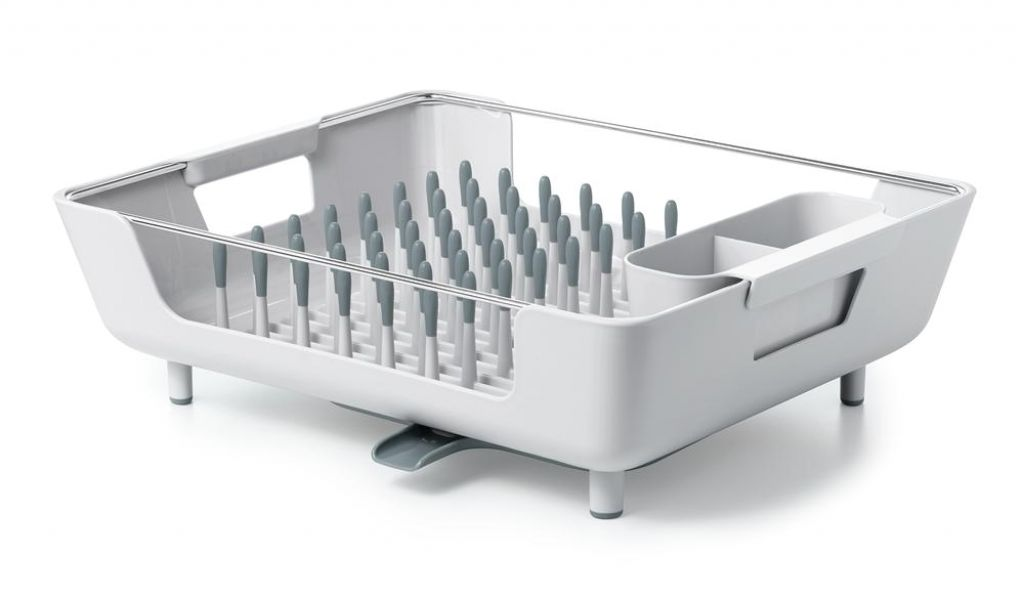 Oxo Good Grips Folding Stainless Steel Dish Rack Stunning Oxo Good Grips Folding Stainless Steel Dish Rack Oxo Good Grips Peg