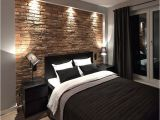 Paint Colors for Master Bedroom Sypialnia Styl nowoczesny Zdjęcie Od Wielkie Rzeczy