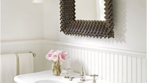 Painting A Bathtub White White Paint Bathroom White Bathroom Cabinets