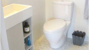 Painting Bathtub and Ceramic Tile My Notting Hill Painting Ceramic Tiles & Bathroom Makeover