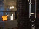 Painting Bathtub Black 1000 Images About Painttiles Ideas On Pinterest