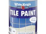 Painting Bathtub Bunnings Our Range