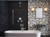 Painting Bathtub Company Creative Bathroom Wallpaper Ideas that are Certain to