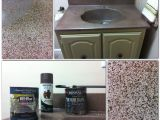 Painting Bathtub Company Refinished Bathroom Sink Countertop Using Stone Spray