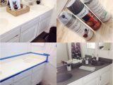Painting Bathtub Diy Diy