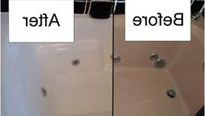 Painting Bathtub Liner Bathtub Liners Lowes Bathtub Designs