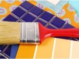 Painting Bathtubs Do It Yourself How to Paint A Metal Bathroom Shelf