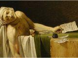 Painting Death Bathtub Art Turning Left Revolution In the Head
