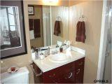 Painting Over Bathtub Painting Over Wallpaper In Bathroom Wallpapersafari