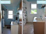 Painting Over Bathtub Tile the 25 Best Painting Bathroom Tiles Ideas On Pinterest
