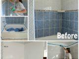 Painting Porcelain Bathtub Free Bathroom top Of Epoxy Paint for Bathtub with