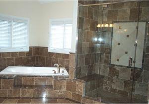 Painting Steel Bathtub Bathroom Remodeling Categoriez A soothing Paint Colors