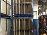Pallet Racking Nets Bag Racks Warehouse Bags Warehouse Rack and Shelf