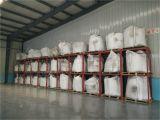 Pallet Racking Nets Nesting Racks Racks for Warehouses Warehouse Rack and Shelf