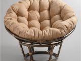 Papasan Chair Cushion Target Genuine Rocking Chair Accessories Idea Chair Cushions Target Chair