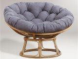 Papasan Chair Cushion Target Lovely Folding Papasan Chair Target A Nonsisbudellilitalia Com