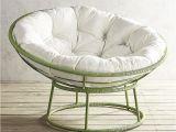 Papasan Chair Target Folding Papasan Chair Target Elegant Papasans Lounge Furniture Hi