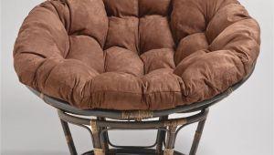 Papasan Chair World Market Java Microsuede Papasan Chair Cushion Easy Home Decor Pinterest