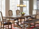 Paramus Furniture Stores American Furniture Store