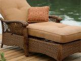 Paramus Furniture Stores Outdoor Furniture Paramus Nj Foothillfolk Designs