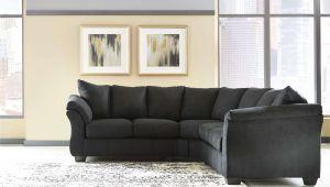 Paramus Furniture Stores Sectional sofas Small Spaces Fresh sofa Design