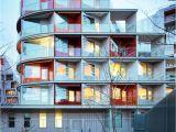 Paris France Homes for Sale Nursing Home Clichy Batignolles Ecodistrict In Paris Picture