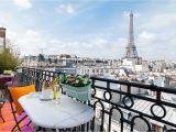 Paris France Homes for Sale Paris Vacation Apartment Rentals Paris Perfect