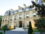 Paris France Homes for Sale the Saint James Paris 43 Avenue Bugeaud Paris France Neighborhood