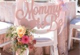 Party City Baby Shower Chair Rental Baby Shower Chair Sign Mommy to Be Wooden Cutout In Custom Colors