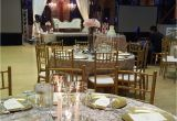Party City Baby Shower Chair Rental Have A Seat Chiavari Chair Rental Services Party Supplies Tracy