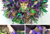 Party City Mardi Gras Decorations 57 Best Mardi Gras Decor Images On Pinterest Bon Temps Festive