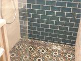 Paste Wax for Tile Floors 76 Best Tegelbv Com Cementtiles Images On Pinterest