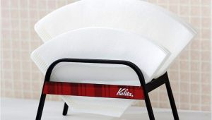 Patio Furniture Under $300 Fujix Rakuten Global Market Kalita Karita Filter Stands 44068