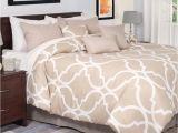 Patio Heat Lamp Rental Luxury Gas Patio Heater Heartofafiercewoman Com