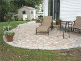 Patio Ideas for Small Backyard Cool Backyard Ideas Lovely Small Outdoor Patio Ideas Lovely Best