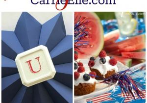 Patriotic Outdoor Decorations 329 Best the Best Patriotic Ideas Images On Pinterest Patriotic