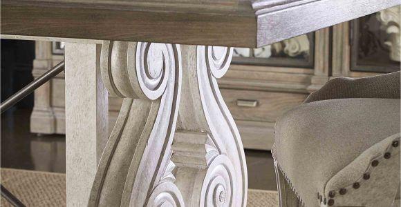 Paul Bellamy Furniture September Dining Room Images Createfullcirclecom Dining Paul Bellamy