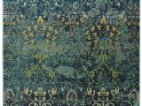 Peacock Color area Rug Carpet Flooring Amazing Karastan Rugs for Floor Decor Ideas