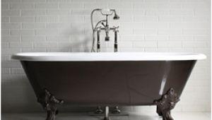 Pedestal Bathtubs for Sale Cast Iron Vintage Tubs Clawfoot and Pedestal Bathtubs for