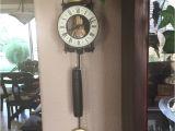 Pendulum Papasan Chair the Clock Depot Watches 3400 Westgate Dr Durham Nc Phone