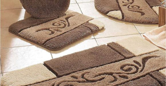 Penneys Bath Rugs Willpower Target Bath Rugs Luxury Mat Sets Uk Bathroom Gallery