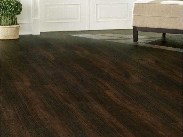 Pergo Flooring Salem Oak Home Decorators Collection Universal Oak 7