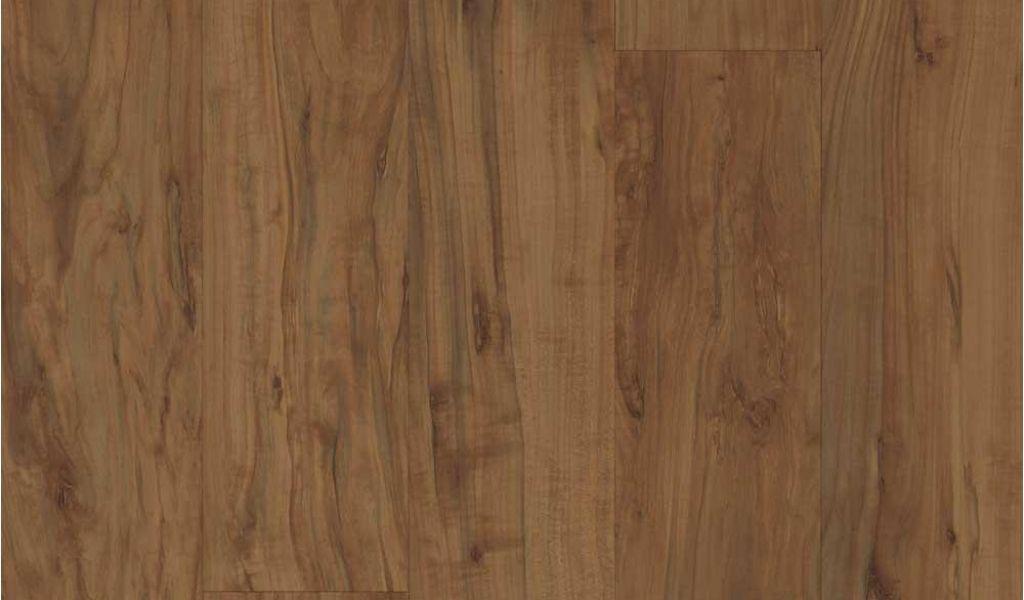 Pergo Laminate Flooring Sale Pergo Outlast Applewood 10 Mm Thick X 5