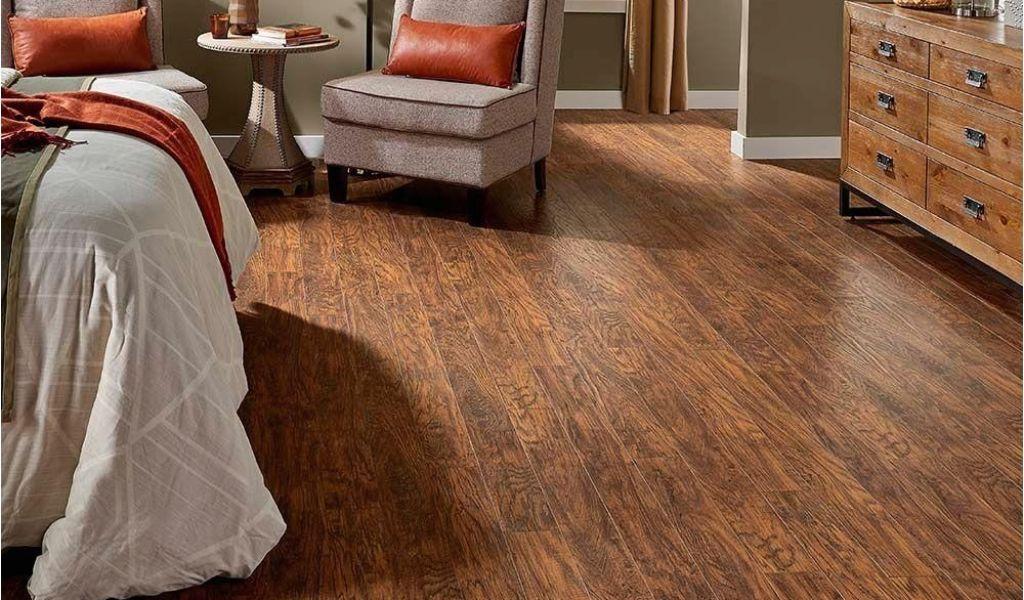 Pergo Laminate Flooring Sale Pergo Xp Highland Hickory 10 Mm Thick X