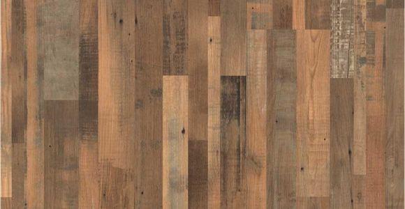 Pergo Laminate Flooring Sale Pergo Xp Reclaimed Elm 8 Mm Thick X 7 1 4 In Wide X 47 1 4 In