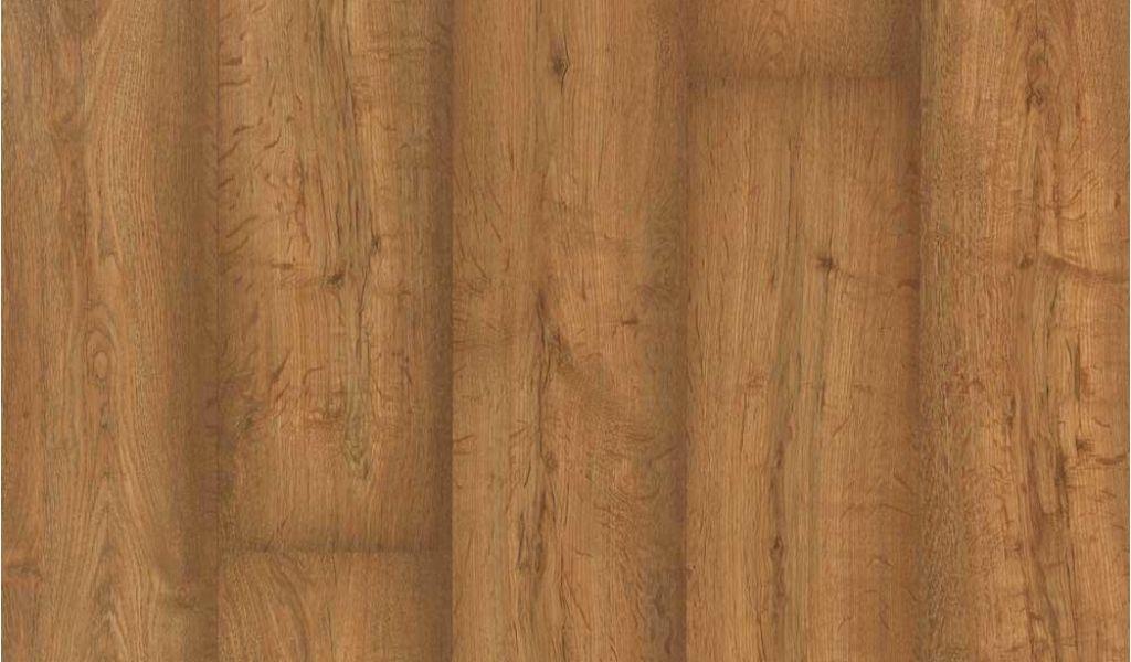 Pergo Presto Salem Oak Laminate Flooring Pergo Laminate Flooring