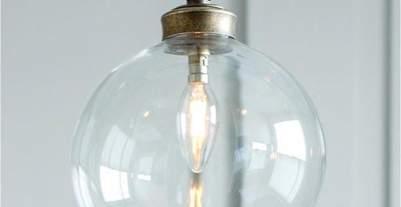 Period Lighting Fixtures Holborn Bathroom Pendant Light In Nickel Lights Pinterest
