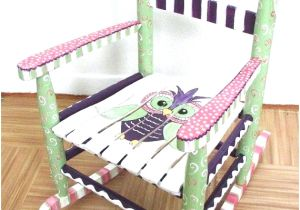 Personalized Chairs for Baby Beautiful Personalized Chairs for Baby Chairs Model