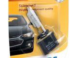 Philips Light Bulbs Automotive Amazon Com Philips 885 Standard Fog Bulb Pack Of 1 Automotive